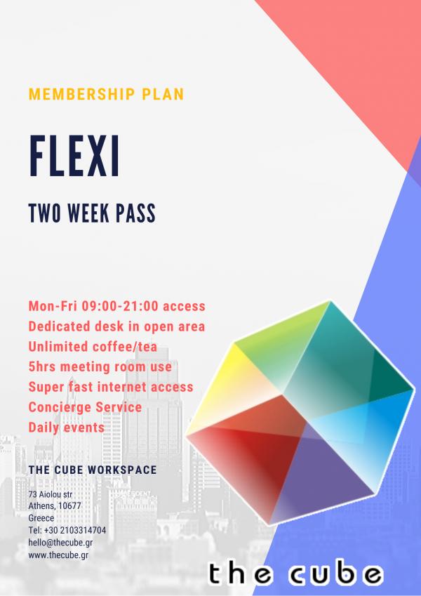 membership plan(2)